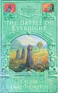 Battle of Evernight