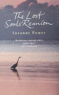 Lost Souls Reunion