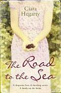 The Road to the Sea