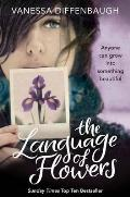 Language of Flowers Vanessa Diffenbaugh