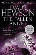 Fallen Angel uk