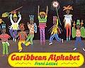 Caribbean Alphabet