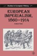 European Imperialism, 1860-1914