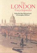 London Encyclopedia