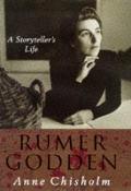 Rumer Godden A Storytellers Life