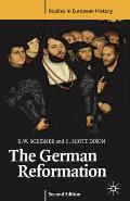 German Reformation Second Edition
