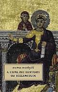 Concise History Of Byzantium