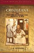 Creoleana