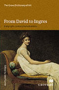 From David To Ingres Early 19th Century