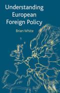 Understanding European Foreign Policy