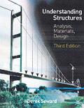 Understanding Structures 3RD Edition