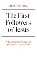The First Followers of Jesus