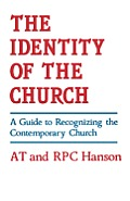 Identity of the Church