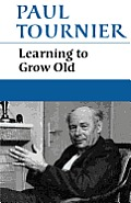 Learning to Grow Old