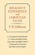 Religious Experience and Christian Faith