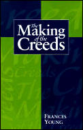 Making Of The Creeds