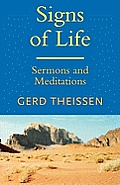 Signs of Life: Sermons and Meditations
