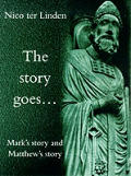Story Goes Marks Story & Matthews Story