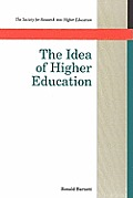The Idea of Higher Education