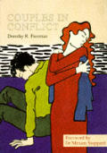 Couples in Conflict: Inside the Counseling Room