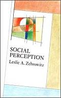 Social Perception (90 Edition)