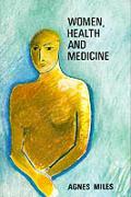 Women, Health & Medicine