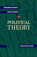 International Relations In Political The