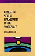 Combatting Sexual Harrasment in the Workplace