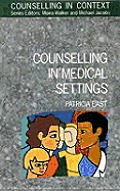 Counselling in Medical Settings