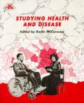 Studying Health & Disease