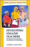 Developing English Teachers: The Role of Mentorship in a Reflective Profession