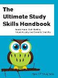 The Ultimate Study Skills Handbook