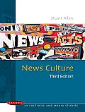 News Culture Cover