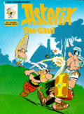 Asterix 01 Asterix The Gaul