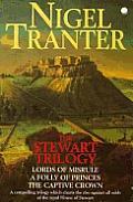 Stewart Trilogy Lords Of Misrule