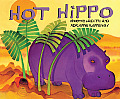 Hot Hippo