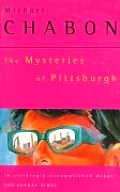 Mysteries Of Pittsburgh
