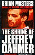Shrine Of Jeffrey Dahmer Uk