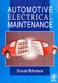 Automotive Electrical Maintenance