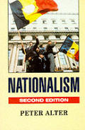 Nationalism 2ND Edition