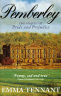Pemberley The Sequel To Pride & Prejudic