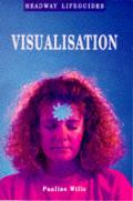 Visualization Headway Lifeguides