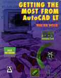 Getting the Most from Autocad LT