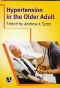 Hypertension in the Older Adult