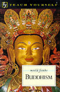 Ty Buddhism