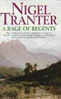 Rage Of Regents