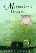 Mapmakers Dream