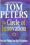 Circle Of Innovation You Cant Shrink You
