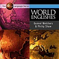 World Englishes (Arnold Publication) Cover