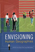 Envisioning Human Geographies